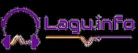 www.lagu.info